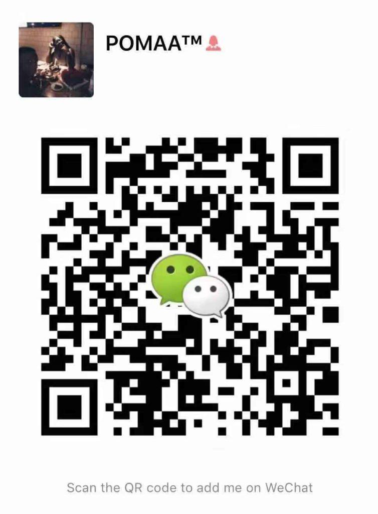 微信图片_20181124050046