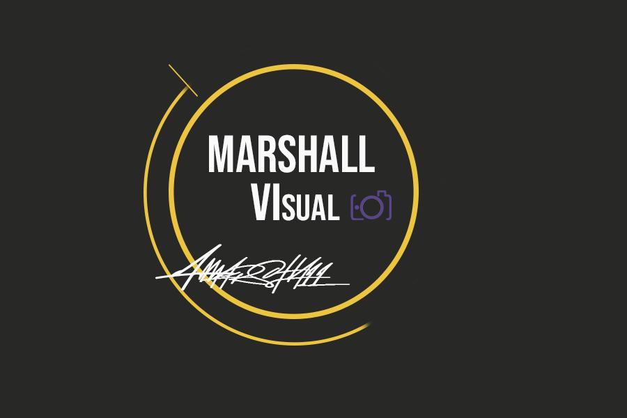 Marshall Visual