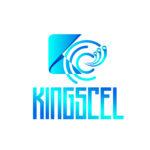 KINGSCEL Web