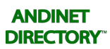Andinet Directory™