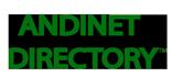 Andinet Directory™