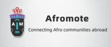 Afromote