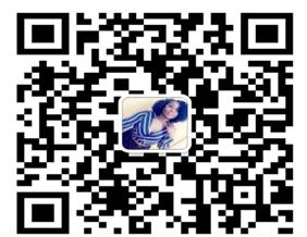 微信图片_20190712010738