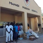 Hope Hearted Zambia